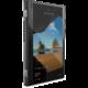 Lenovo Yoga 720-12IKB, šedá
