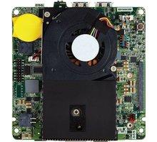 Intel NUC 5I3MYBE (Mini PC) - BLKNUC5I3MYBE
