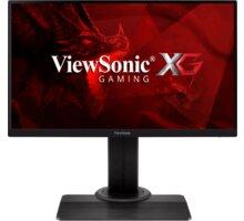 """Viewsonic XG2705 - LED monitor 27"""""""