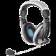 Herní sluchátka