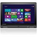 Lenovo ThinkPad Yoga 12, černá