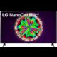 LG 49NANO80 - 123cm