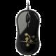 GIGABYTE GM-M5050S V2, černá