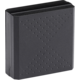 Rollei náhradní baterie pro blesk 58