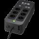 Eaton 3S 550FR  + Vstupenka do CineStar v hodnotě 199,- zdarma k EATONu + Voucher až na 3 měsíce HBO GO jako dárek (max 1 ks na objednávku)