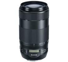 Canon EF 70-300mm f/4.0-5.6 IS II USM 0571C005