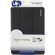 Samsonite Tabzone - iPAD MINI 3&2 CLICK´NFLIP