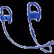 Beats Powerbeats3, ležérně modrá  + Voucher až na 3 měsíce HBO GO jako dárek (max 1 ks na objednávku)