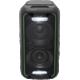 Sony GTK-XB5, černá  + Voucher až na 3 měsíce HBO GO jako dárek (max 1 ks na objednávku)