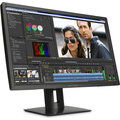 HP DreamColor Z32x - LED monitor 32""