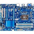 GIGABYTE GA-Z77-D3H - Intel Z77
