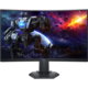 Dell S2721HGF - LED monitor 27""