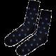 eSuba ponožky, menší