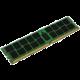 Kingston Server Premier 64GB DDR4 2666 CL19 ECC Reg, DIMM DR x4 Micron E Rambus