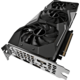 GIGABYTE GeForce RTX 2060 SUPER GAMING OC 8G, 8GB GDDR6