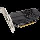 GIGABYTE GeForce GTX 1050 Ti OC Low, 4GB GDDR5  + Voucher až na 3 měsíce HBO GO jako dárek (max 1 ks na objednávku)
