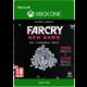 Far Cry New Dawn - XXL Credit Pack