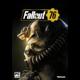 Fallout 76 (PC)  + Voucher až na 3 měsíce HBO GO jako dárek (max 1 ks na objednávku)