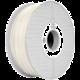 Verbatim tisková struna (filament), PRIMALLOY, 1,75mm, 500g, bílá  + Voucher až na 3 měsíce HBO GO jako dárek (max 1 ks na objednávku)