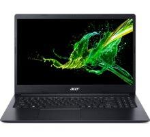 Acer Aspire 3 (A315-34), černá - NX.HXDEC.004