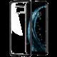 Spigen Ultra Hybrid pro Samsung Galaxy S8+, jet black