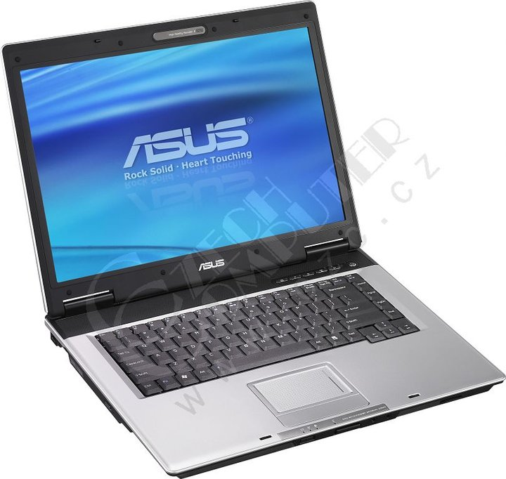 ASUS Z53H DRIVERS FOR PC