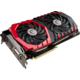 MSI GeForce GTX 1070 Ti GAMING 8G, 8GB GDDR5