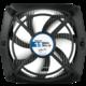 Arctic Cooling Alpine 11 Pro Rev. 2