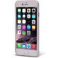 EPICO pružný plastový kryt pro iPhone 6/6S SEAGULS