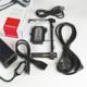 AXAGON ADID-70 USB2.0 - SATA/IDE adapter vč. AC