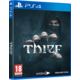 Thief 4 (PS4)  + Voucher až na 3 měsíce HBO GO jako dárek (max 1 ks na objednávku)