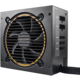 Be quiet! Pure Power 10 - 600W