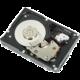 """Dell server disk, 2,5"""" - 900GB pro PE 730xd, T440"""