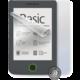 ScreenShield fólie na celé tělo pro PocketBook 614 Basic 3