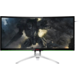 """AOC AG352UCG - LED monitor 35""""  + Voucher Be a Gamer - 5x 100 Kč (sleva na hry nad 999 Kč) + PC hra - Kingdom Come: Deliverance (v ceně 1 299 Kč) (Aktivační kód obdržíte do 14 dnů)"""