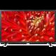 LG 32LM6370 - 80cm 500 Kč sleva na příští nákup nad 4 999 Kč (1× na objednávku)