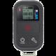 GoPro Smart Remote dálkové ovládání  + Voucher až na 3 měsíce HBO GO jako dárek (max 1 ks na objednávku)