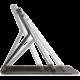 "Belkin Slim Style pouzdro pro Samsung Galaxy Tab 4 10,1"", černá"