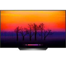 LG OLED55B8PLA - 139cm