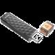 SanDisk Connect Wireless - 64GB