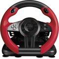 Speed Link Trailblazer, černý/červený (PS4, PS3, PC)