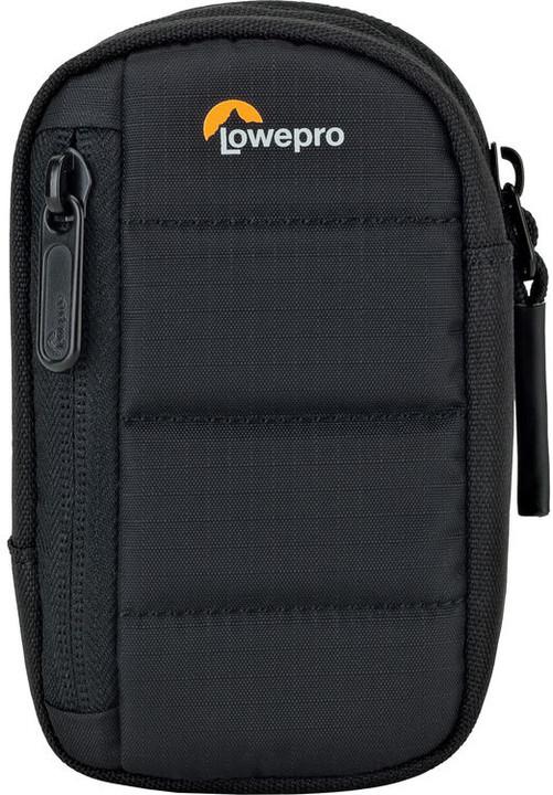Lowepro Tahoe CS 20, černá