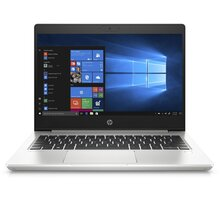 HP ProBook 430 G7, stříbrná - 9HR42EA