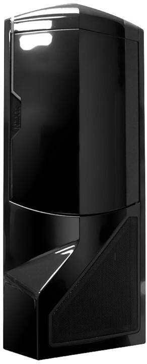 NZXT Phantom, černá