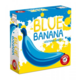 Desková hra Piatnik Blue Banana (CZ)