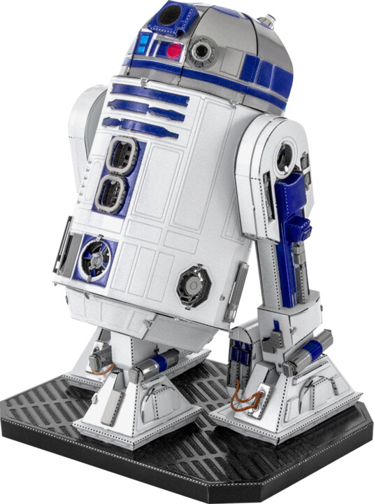 ICONX - Star Wars - R2-D2