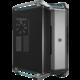 CoolerMaster COSMOS C700P, černý