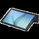 Samsung polohovací pouzdro pro Galaxy Tab E (SM-T560), černá