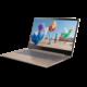 Lenovo IdeaPad S540-14API, měděná  + Servisní pohotovost – Vylepšený servis PC a NTB ZDARMA