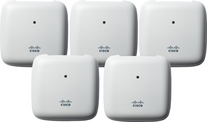 Cisco Business 140AC, 5ks